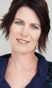 Liz Weatherly Achieving Positive Change Sat 22 & Sun 23 Feb 9.00 - 5.00pm